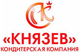191016-knyazev-2